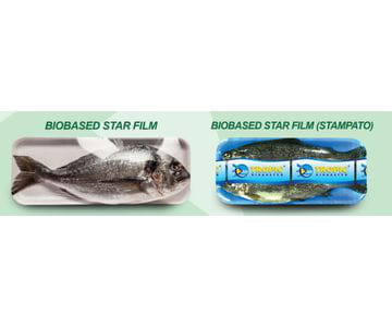 BioBased Star Film | Servicios