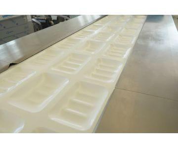 Material con base papel – Hiliner® | Servicios