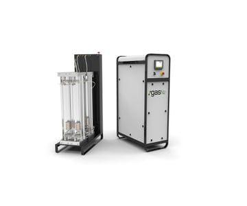 Generadores Cromatográficos de MAP