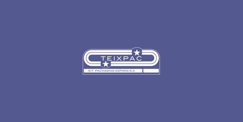 Teixpac estrena página web